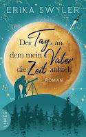https://www.randomhouse.de/ebook/Der-Tag-an-dem-mein-Vater-die-Zeit-anhielt/Erika-Swyler/Limes/e551784.rhd