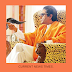 Bal Thackeray......