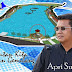 "Bupati Bintan : Design Tampilan Air Pancur "" Motif Bunga Kolak ""."