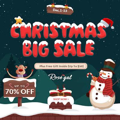 http://bit.ly/ChristmasSalesDeals2017