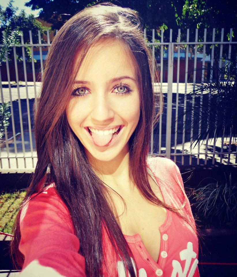 Alessandra aparecida da costa vital 53 - 2 part 2