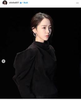 film innocence korea