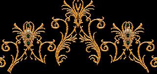 Jwellery-motif-textile-print