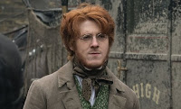 Adam Nagaitis in To Walk Invisible: The Bronte Sisters (1)