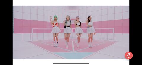 [PANN] Black Pink stilisti artık üyeleri giydirirken ayrımcılık yapmıyor