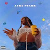 "Download Ayra Starr – ""AYRA STARR EP"""