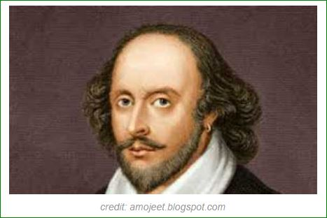 Top-5-Facts-About-William-Shakespeare-in-hindi