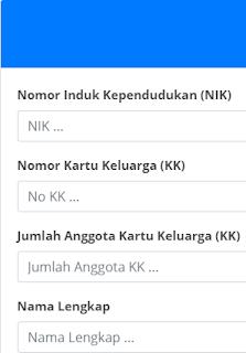 Link daftar JPS Jatim