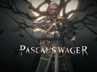 Pascals Wager Apk Android + OBB