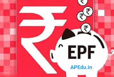 EPF Balance Checking