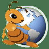 Download Ant Download Manager Pro v1.13.3.60305 Full version