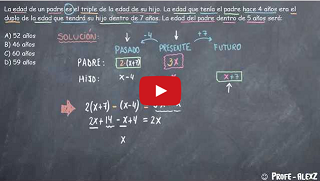http://video-educativo.blogspot.com/2014/09/la-edad-de-un-padre-es-el-triple-de-la.html