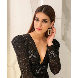 kriti sanon,kriti sanon hot,kriti sanon movies,kriti sanon interview,kriti sanon photoshoot,kriti sanon new movie,kriti sanon lifestyle,kriti sanon ads,kriti sanon songs,kriti sanon dance,kriti sanon family,kriti sanon new song,kriti sanon workout,kriti sanon biography,kriti sanon boyfriend,kriti sanon luka chuppi,kriti sanon indian tv ads,kriti sanon new movie trailer,kriti sanon gym,kriti sanon age