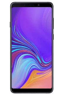 Firmware Samsung Galaxy SM-A920F/DS