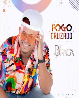 Braga - Aliança
