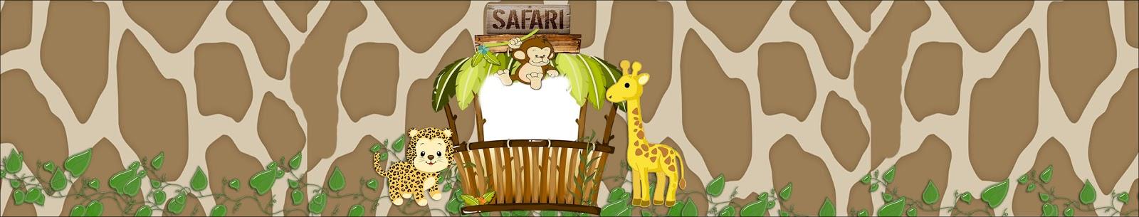 Safari Babies Free Printable Candy Bar Labels Oh My Baby