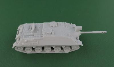 Kanonenjagdpanzer picture 2