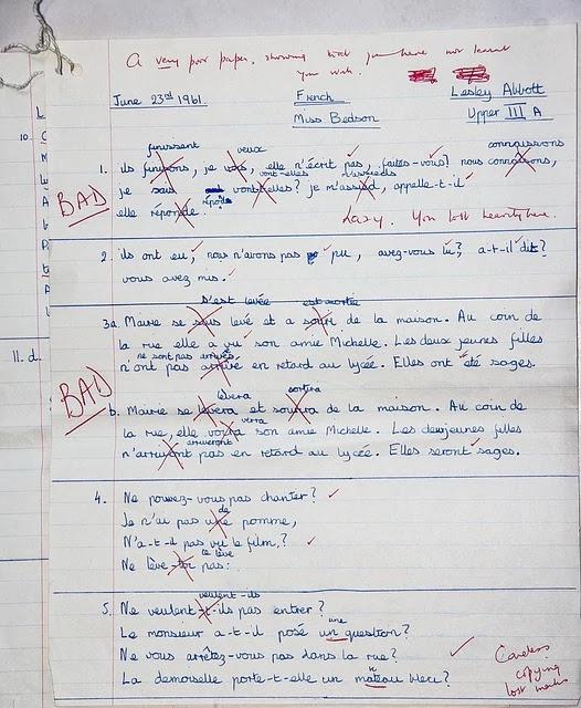 حلم الرسوب في الامتحان .. ماذا يعني؟