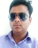 Satish Gurjar Author Tourism-rajasthan.com