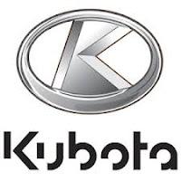 Kubota Credit