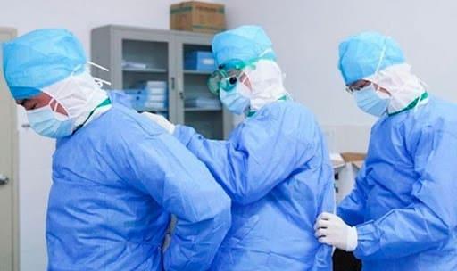 Habilitan a trabajar en Mendoza a médicos extranjeros, aunque no hayan revalidado sus títulos