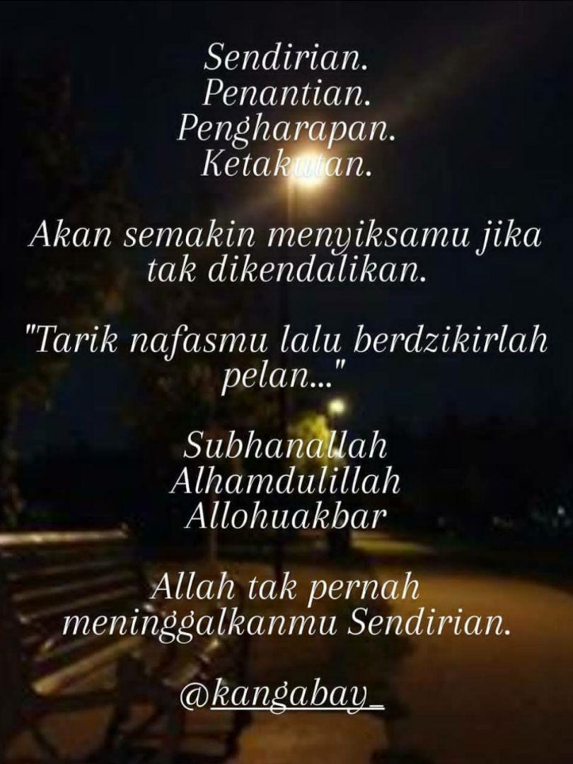 kutipan menyentuh hati tentang cinta islami