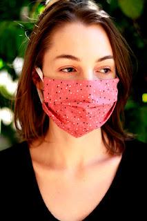 Always use mask