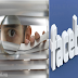 Detecting Those That Viewed Your Facebook Profile
