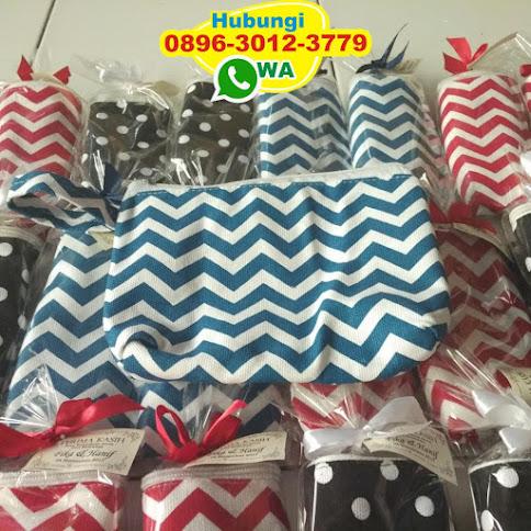 souvenir pouch philippines 50836