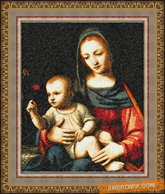 http://www.embromix.com/religious/fine-art-religious-larger-6x8-/the-madonna-of-the-carnation/prod_6115.html