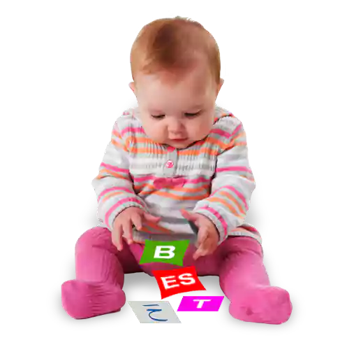 4 Cara Saya Menumbuhkan Minat Baca Anak, Let's Read! 13