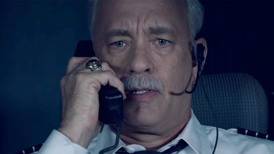Descargar sully Latino por MEGA.