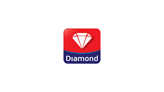 Lowongan Kerja PT. Sukanda Djaya - Diamond Cold Storage Terbaru