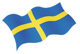 svenska författare lista