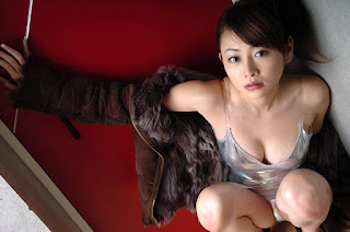 anri sugihara sexy teaser pics 01