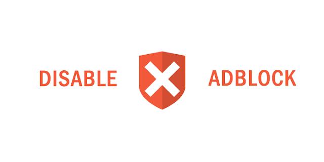 How to Install Adblock Killer on Blog