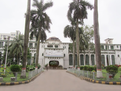 Top 10 Medical Colleges in Bangladesh | Ranking and Reviews