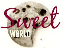 http://lemonandvanilla.blogspot.pt/2016/01/a-challenge-called-sweet-world-and.html
