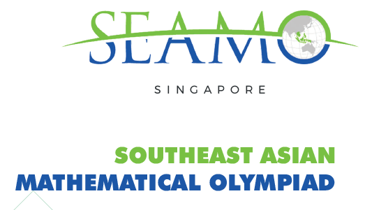 Southeast Asian Mathematical Olympiad (SEAMO) comes to India