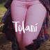 Tolani ft Reekado Banks - Ba Mi Lo | Watch And Download Music