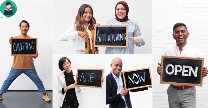 Applications for 20212022 Chevening Awards are now open