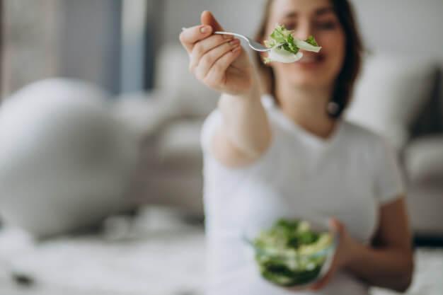 cara-mengurangi-kalori-untuk-menurunkan-berat-badan