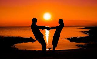 http://www.abusyuja.com/2020/07/cara-mendidik-istri-agar-menjadi-sholehah.html
