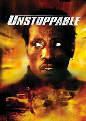 Unstoppable (2004) 480p 300MB Blu-Ray Hindi Dubbed Dual Audio [Hindi + English] MKV