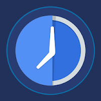 GLOBE: World clock and widget Apk Download for Android