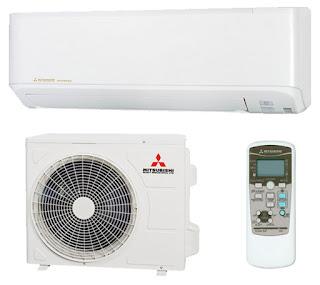 Ahorrar con el aire acondicionado