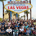 Las Vegas hires Filipino Teachers for $40,900 salary