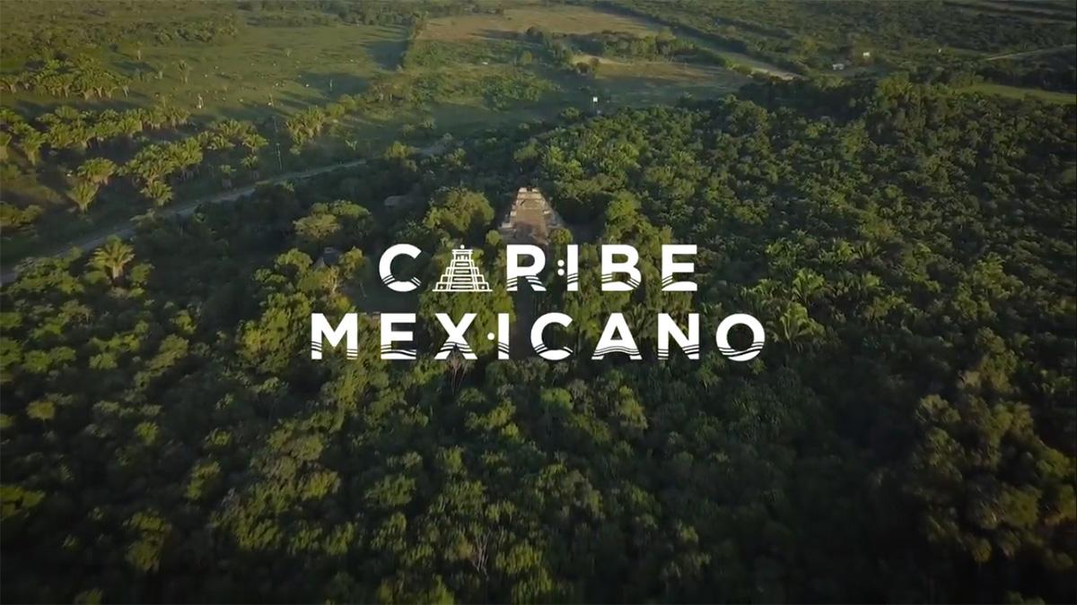 RAZONES ÉXITO CARIBE MEXICANO SOCIOS AMAV 01
