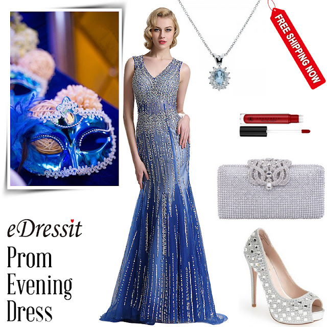 http://www.edressit.com/edressit-sparkling-plunging-neck-blue-formal-evening-dress-36160458-_p4642.html