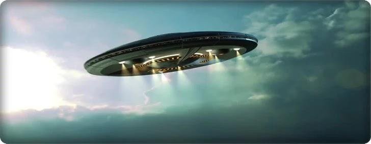 UFO'lar Tekrar ABD İstihbaratının Hedefi Haline Geldi
